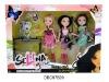 Doll DBC97839