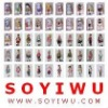 Doll - DOLL SET - - with #1 SOURCING AGENT from YIWU, the Largest Wholesale Market - 7800
