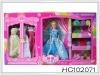 Doll Toys Children HC102071