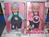 Doll baby toys 100 similars B/O function