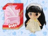 Dolls/Baby Set NT104551