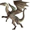 Dragon Model Toy