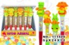 Drum Animal Pen Toy Candy(111520)
