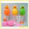Duck Capsule Candy Toy(Toy Candy)