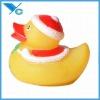 Duck,bath toy for Children
