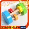 EN71 Baby rattle