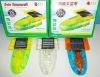 ENEsolar spacecraft toy