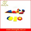 Educational toy,EVA foam product
