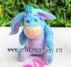 Eeyore  toy PVC carton anime figure