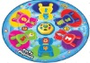 Electronic Musical Play Mat,Baby Carpet,Baby Toys