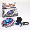 English language package beyblade brand 4D hot sale beyblade