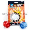 Environmental protection alloy Yo-Yo
