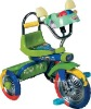 FC-S008 high quality children tricycle