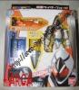 FMCS 01 Kamen Rider Fourze - Base States