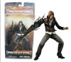 """FREE SHIPPING NECA PROTOTYPE ALEX MERCER 7"""" ACTION FIGURE GAME MODEL TOY GIFT"""