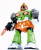 Factory direct sales infrared RC toy robot electronic  HY0013243
