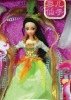 Fairy girl --kid gift
