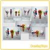 Fan Sweet Toy(Sweet Candy Toy)