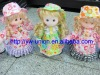 Fashion Electirc Doll toy
