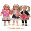 Fashion Toy Doll