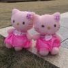 Fashion cheap baby plush cat toy,custom plush dolls,baby boy toy doll
