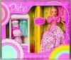 Fashion doll toys