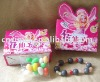 Fashion promotional gift and toy