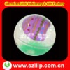Fashionable TPU hi bounce ball