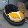 Fiber Glass Bumper cars   TXL-236B