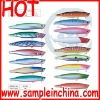 Fishing Lures, Fishing Tackle Online, Fishing Tackle Wholesale(FIS0035)