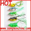 Fishing Shop, Fishing Hook, Cheap Fishing Gear(FIS0058)