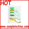 Fishing Shop, Fishing Hook, Cheap Fishing Gear(FIS0068)