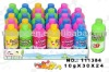Fizzwater Bottle Toy Candy (111384)