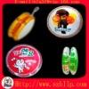 Flah Yoyo Factory,Kids YOYO Toy,Led Plastic yoyo Suppliers