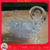 Flash Crystal Puzzle,Puzzle Toy,China Toy Manufacturers & Suppliers