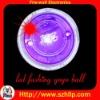 Flash Yoyo,Yoyo Toy,LED Yoyo Manufacturers & Suppliers & Exporters