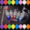 Flashing LED Balloon Light