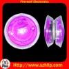 Flashing toys,Flashing toys Manufacturer & Supplier and Exporter