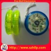 Flashing yoyo,Plastic yoyo,China yoyo Manufacturers & Suppliers & Exporters
