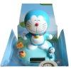 Flip Flap Solar Toy of Dingdong cat