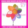 Flower Windmill For Kids