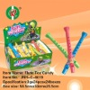 Flute Toy Candy / sweet