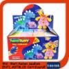 Foam beads Baby toys