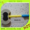 Foam toy axe for kids