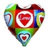Foil/Mylar Balloon