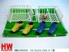 Football toys