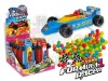 Formula 1 Racer toy candy