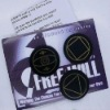 Free Will - magic trick mentalism magic tricks magic toys magic products