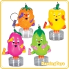 Fruit Camera Candy Toy(Toy Candy)