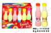 Fruit Sour Powder Candy Toy(111519)